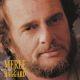 Haggard,Merle :The Troubadour