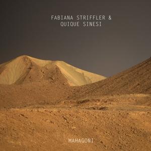 Striffler,Fabiana/Sinesi,Quique