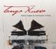 Ziegler,Pablo/O'Riley,Christopher :Tango Nuevo