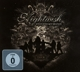 Nightwish :Endless Forms Most Beautiful (Tour Edition)