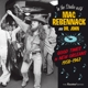 Rebennack,Mac (Aka Dr.John) :Good Times In New Orleans 1958-1962