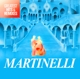 Martinelli :Greatest Hits & Remixes
