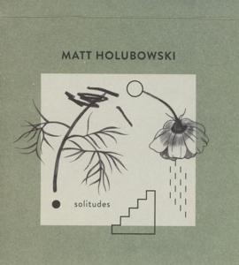 Holubowski,Matt