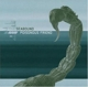 Seabound :Poisonous friend EP