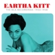 Kitt,Eartha :RCA Recordings