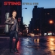Sting :57th & 9th  (Deluxe Edt.)
