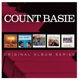Basie,Count :Original Album Series