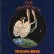 Van Der Graaf Generator :H To He Who Am The Only One