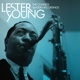 Young,Lester :The Complete Aladdin Recordings