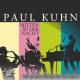 Kuhn,Paul :Mitten In Der Nacht