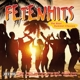 Various :Fetenhits-The Real Summer Classics (Best Of)