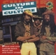 Culture :In Culture