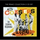 Coasters,The :The Essential Recordings