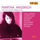 Argerich,Martha :Martha Argerich: The Successful Beginning