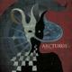 Arcturus :Arcturian (Ltd.Gatefold/Red Vinyl/180 Gramm)