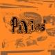 Pixies :Indie Cindy