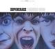 Supergrass :I Should Coco(20th Anniversary Collector's Edition