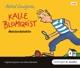Lindgren,Astrid :Kalle Blomquist Meisterdetektiv