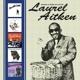 Aitken,Laurel :Original Albums Collection