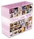 Carlisle,Belinda :The CD-Singles 1986-2014 (29 Disc Box Set)