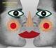Torrini,Emiliana :Tookah-Deluxe Edit.(Bonus Track & Book Cover)