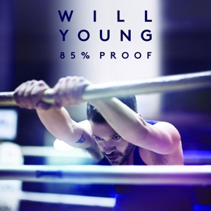 Young,Will