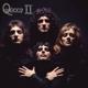 Queen :QUEEN 2 (2011 REMASTER) DELUXE EDITION