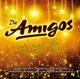 Amigos,Die :Die Besten Hits Der Ersten Jahre