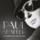 Shaffer,Paul & The World's Most Dangerous Band :Paul Shaffer & The World's Most Dangerous Band