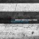 Mehldau,Brad Trio :Blues And Ballads