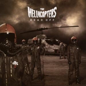 Hellacopters,The