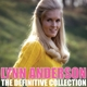 Anderson,Lynn :Definitive Collection