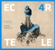 Baranova,M./Marhulets,D./Szymanowski Quartet :Ecartele
