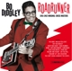 Diddley,Bo :Road Runner 1955-1962