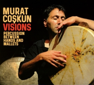 Coskun,Murat