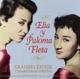 Fleta,Elia & Paloma :Grandes Exitos