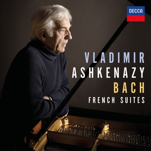 Ashkenazy,Vladimir