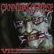Cannibal Corpse :Vile