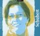 van der Hejden,Francine/Brink/Oort/Pantus/Zwart/+ :Fern und nah