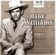 Williams,Hank :Hank Williams - 173 Hits and Rarities