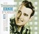 Ford,Tennessee Ernie :Greatest Hits And Favorites