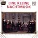 Mozart :Eine Kleine Nachtmusik