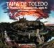 Paniagua,Eduardo :Taifa de Toledo-Al Mamun & Azarquiel,S.XI