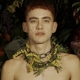 Years & Years :Palo Santo  (Ltd.Deluxe Edt.)