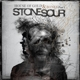 Stone Sour :House Of Gold & Bones Part 1