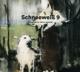 Various :Schneeweiß 9-Pres. By Oliver Koletzki (CD+MP3)