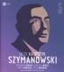 Kaspszyk,Jacek/Warsaw Philharmonic Orch.& Choir :Szymanowski