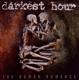 Darkest Hour :Human Romance