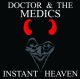 Doctor & The Medics :Instant Heaven