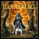 Hammerfall :Glory To The Brave 20 Year Anniversary Edition